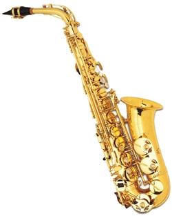 6_saxophone-9.jpg