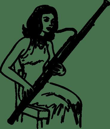 bassoon-37690_960_720