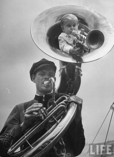 c8cd780a32194609a1f3a067e27ac238--baron-trumpets