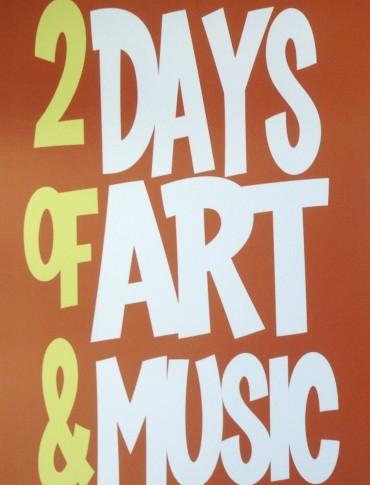 artfest 2014