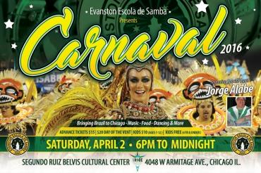 EEDS_Carnaval_2016_Internet_Flyer_01